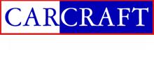 Carcraft Mobile Touchups Pty Ltd | Mobile Car Repairs Service